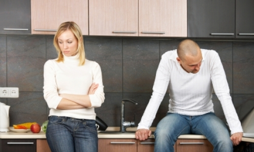 Q & A: Is My Wife Playing Me for a Fool?