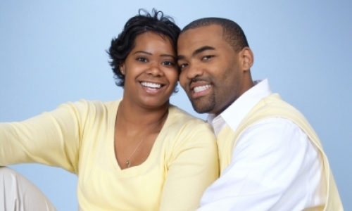 Article: Passion In Marriage: 7 Questions and Answers