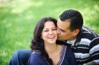 Romance with Ex-Husband