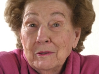 Q & A: My Lying Mother-In-Law