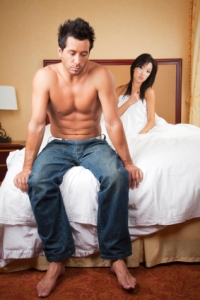 Infatuation Revisited: The Enticement Of an Affair, an Introduction