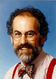 Dr. Oscar Taube, M.D.
